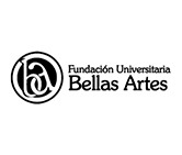 Fundación Universitaria de Bellas Artes