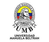 UMB - Universidad Manuela Beltrán