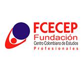 Fundación Centro Colombiano de Estudios Profesionales