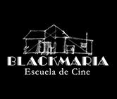 BLACKMARÍA - Escuela de Cine Black María