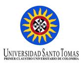 USTA - Universidad Santo Tomás