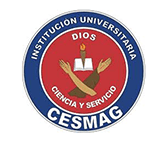 Institución Universitaria CESMAG