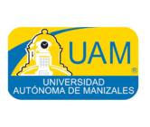 AUTÓNOMA - Universidad Autónoma de Manizales