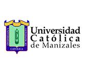 UCM - Universidad Católica de Manizales