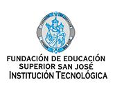 San José - Fundación de Educación Superior Institución Tecnológica