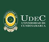 UDEC - Universidad de Cundinamarca
