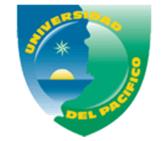UNIPACÍFICO - Universidad del Pacífico
