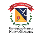 UMNG - Universidad Militar Nueva Granada