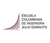 ESCUELAING - Escuela Colombiana de Ingeniería Julio Garavito