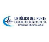 UCN - Fundación Universitaria Católica del Norte