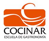 Escuela de Gastronomía COCINAR