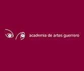 ARTESGUERREROS - Academia de Artes Guerrero