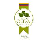 Academia de Cocina Verde Oliva