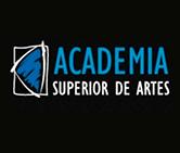CORPOASA - Academia Superior de Artes