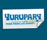 YURUPARY - Academia Yurupary