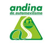 Institución de Educación Técnica Andina de Automovilismo