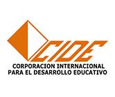 CIDE - Corporación Internacional para el Desarrollo Educativo