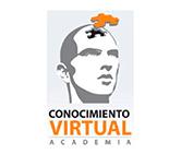 Conocimiento Virtual Academia