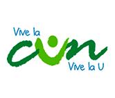 CUN - Corporación Unificada Nacional de Educación Superior