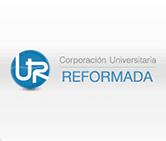 UNIREFORMADA - Corporación Universidad Reformada