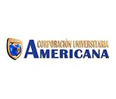 CORUNIAMERICANA - Corporación Universitaria Americana