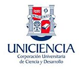 UNICIENCIA - Corporación Universitaria de Ciencia y Desarrollo