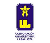 LASALLISTA - Corporación Universitaria Lasallista