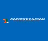 COREDUCACION - Corporación de Educación del Norte de Tolima