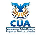 CUA - Corporación Universal de los Andes