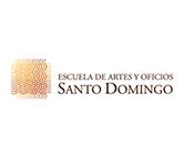 EAOSD - Escuela de Artes y Oficios Santo Domingo