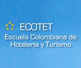 Escuela Colombiana de Hotelería y Turismo