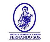 FERNANDOSOR - Escuela de Música y Audio Fernando Sor