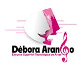Débora Arango - Escuela Superior Tecnológica de Artes