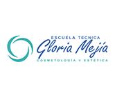 EscueladeEstéticaGloriaMejía