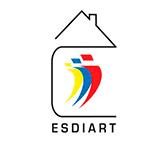 ESDIART - Escuela Colombiana de Diseño Interior y Artes Decorativas