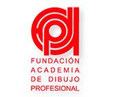 FADP - Fundación Academia de Dibujo Profesional