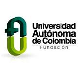 FUAC - Universidad Autónoma de Colombia
