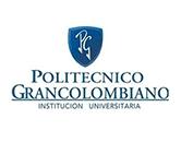 POLIGRAN - Institución Universitaria Politécnico Grancolombiano