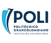 Institución Universitaria Politécnico Grancolombiano