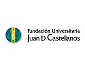 JDC - Fundación Universitaria Juan de Castellanos