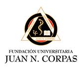 JUANNCORPAS - Fundación Universitaria Juan N. Corpas