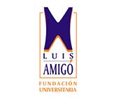 UCLA - Universidad Católica Luis Amigó