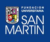 SANMARTÍN - Fundación Universitaria San Martín