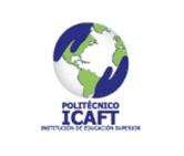 ICAFT - Instituto Colombo Alemán para la Formación Tecnológica
