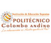 POLCOLAN - Politécnico Colombo Andino