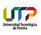 UTP - Universidad Tecnológica de Pereira
