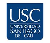 USC - Universidad Santiago de Cali