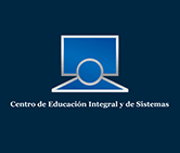 Centro de Educación Integral y de Sistemas