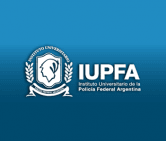 IUPFA - Instituto Universitario de la Policía Federal Argentina