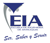 Escuela de Ingeniería de Antioquia